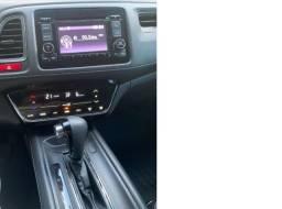 Honda H-RV - Muito Novo!