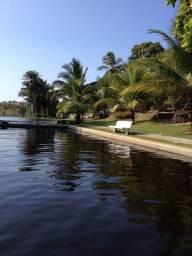 Casa Condomínio Albatroz R$2.650.000 4 quartos Jaúa