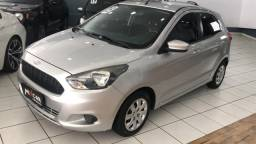 Ford KA 2015/2015 - 1.0 TI-VCT Flex SE Manual
