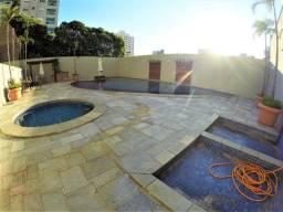 Edifício Guarani - AP1401- Apartamento residencial - Centro - Araçatuba/SP