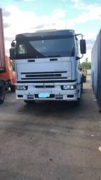 Iveco 370 ano 2003 6x2