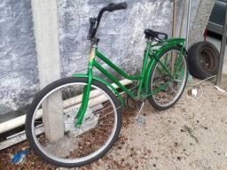 Bike aro 26 estilo Verona