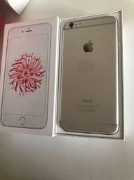 iphone 6 plus 64gb LEIA O ANUNCIO