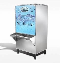 Bebedouro industrial 100 litros NOVO (Loja física com nota e garantia)