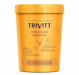 Hidratação Intensiva Trivitt - 1kg