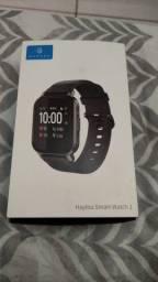 Xiaomi Smart Watch - Haylou 2- novo