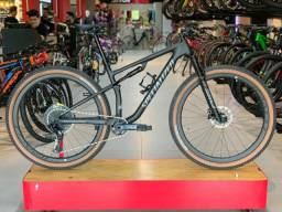 Bicicleta Specialized Epic Expert Carbon 2021