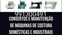 Avimak máquinas de costura assistência técnica autorizada