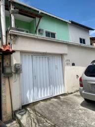Casa 3 Quartos - Garagem - Churrasqueira - Queimados/RJ