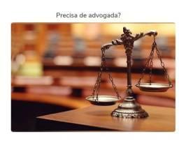 Advogada  de família