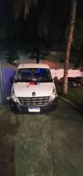 Renault Master Minibus L3h2