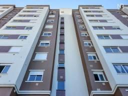 Apartamento com 2 dormitórios para alugar, 45 m² por R$ 900,00/mês - Centro - Gravataí/RS