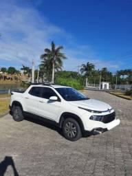 FIAT TORO FREEDOM 1.8 FLEX AT6 2018/2019