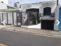 Salão 380m São Bernardo do Campo