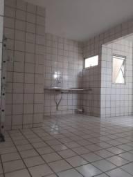 Apartamento na Vila Eduardo