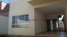 Casa com 3 dormitórios à venda, 113 m² por R$ 335.000,00 - Jardim Mariliza - Goiânia/GO