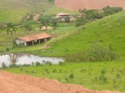 Terrenos em Igarata
