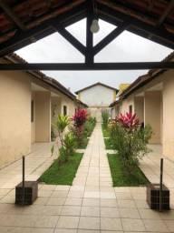 Vendo Casa em Villagio- Bertioga/SP