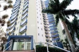 Apartamento à venda com 4 dormitórios em Gleba fazenda palhano, Londrina cod:GS8071