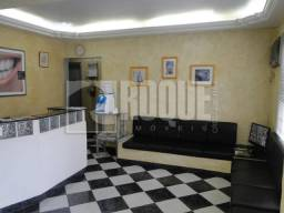 Título do anúncio: Escritório à venda com 4 dormitórios em Vila claudia, Limeira cod:9373