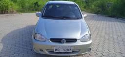 GM/Corsa sedan life 1.0