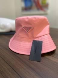 Chapéu prada