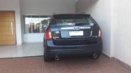 Ford Edge Limit 6cc