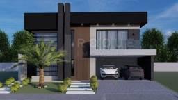 Título do anúncio: Casa de condomínio à venda com 3 dormitórios em Villaggio san pietro, Limeira cod:44736