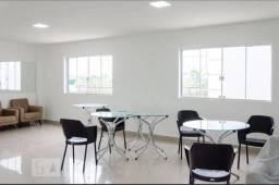 Vendo chave de apartamento bem localizado em Canoas