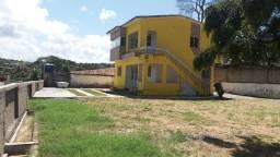 Casas em Itamaracá vender ou trocar