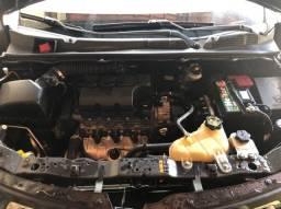 Chevrolet Cobalt LT 1.4 8V FlexPower 4p 2015