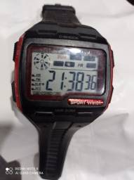 Vendo relógio masculino por  60 reais