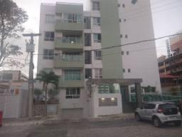 Título do anúncio: Alugo apto 02 quartos - Cabo Branco - Próx. Olho de Lula
