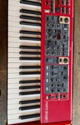 Nord stage 2 76 SW