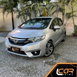 Honda Fit / blindado/ zero/ para exigentes / 40km