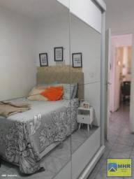 Apartamento para Locação no bairro Jardim Camburi com 2 dormitórios, sendo 1 suíte.