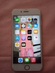 Vendo iPhone 500
