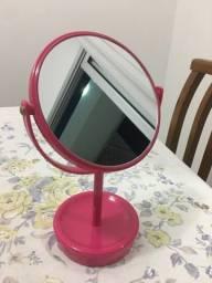 Espelho penteadeira