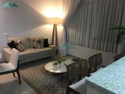 Loft com 1 dormitório à venda por R$ 650.000,00 - Residencial Provence - Foz do Iguaçu/PR