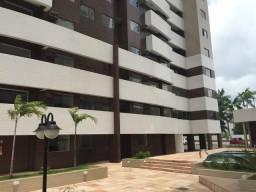 Vendo Apartamento na estrada Vila Nova- e pode financiar