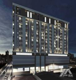 Título do anúncio: Edifício Rio Amstel