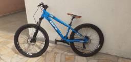 Bike gios 4trix
