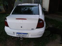 Torro corsa sedan gnv 5.500 leia o anuncio!!!