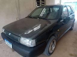 Fiat tipo 95