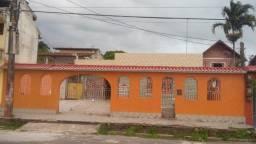 Aluguel casa em mosqueiro