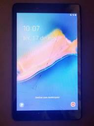 Samsung Tab A8 usado