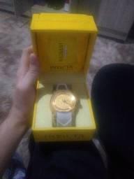 Vendo 2 relógios