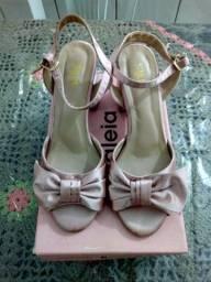 Sapatos femininos n*39