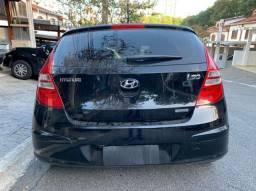 Hyundai I30 novo!!