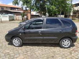 Renault Scenic Expression 1.6 16V Ano 2006